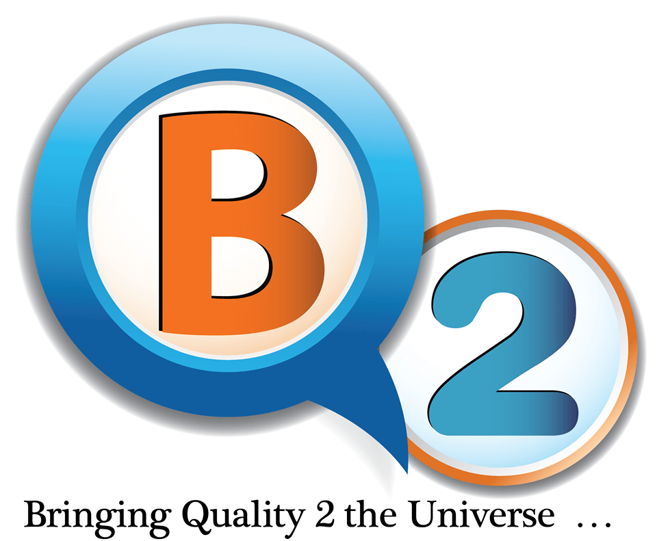 About BQ2 Trading